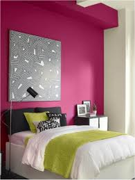 dipingere le pareti della da letto dipingere pareti da letto unico e scegliere il colore delle