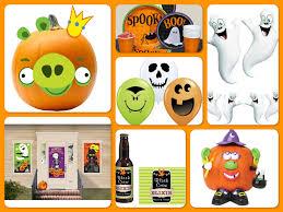host a kigurumi halloween costume party halloween party theme