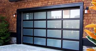 cool garage pictures garage doors cool garage door panel glass for pet all