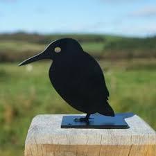 owl post topper garden bird ornament 17 50 bird ornaments