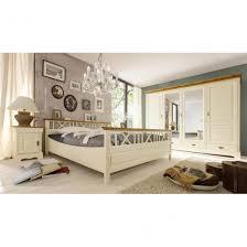 ostermann schlafzimmer wohndesign kühles vortrefflich landhausstil wohnzimmer idee