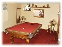Pool Table Dimensions by Room Size For Pool Table Dimensions Info