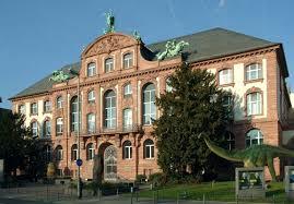 Steigenberger Bad Homburg 25 Trendige Top Restaurants Frankfurt Ideen Auf Pinterest