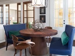 sensational italian living room furniture living room wall mount