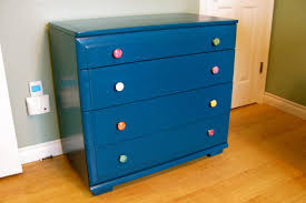 How To Paint A Metal File Cabinet How To Refurbish Particle Board Furniture