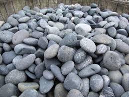 decorative rock gravels pavingstone supply pavingstone supply