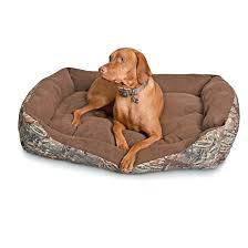 Burrowing Dog Bed Filson Dog Beds U2013 Thewhitestreak Com