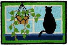 Jelly Bean Indoor Outdoor Rugs Jellybean Rugs Cat Krazy Felted Wool Crafts Felting And Craft