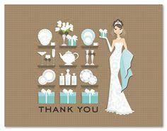 wedding registries search best wedding registry items 100 williams sonoma registry