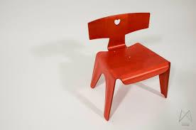 replica charles eames kids chair and furniture fun kids chair