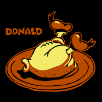 donald duck stencils for pumpkin carving all the best duck in 2017