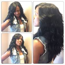 long hair quick weave hairstyles quick weave long hairstyles