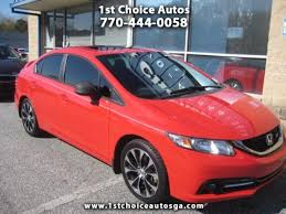 2013 honda civic hybrid prices reviews and pictures u s news