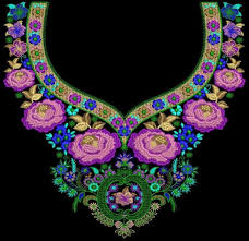 a look at the popularity machine embroidery designs embroidery