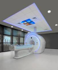 radiology u0026 imaging owensboro health