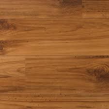 design of pine laminate flooring bausen hardwood flooring knotty