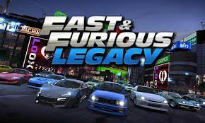 fast downloader for android fast and furious legacy v2 0 1 for android free fast