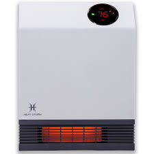 100 infrared heater for basement best space heater for