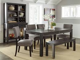 gorgeous small apartment dining room decorating ideas with