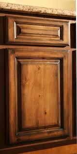 Modern Home Interior Design  Pine Kitchen Cabinets Knotty Pine - Rustic pine kitchen cabinets