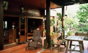 thai house designs pictures traditional house styles thai house design ideas thai style house