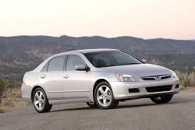 2013 honda accord coupe manual car insurance info