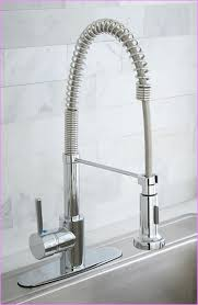rohl kitchen faucet rohl kitchen faucet elastic model combined with marmer rohl