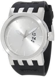 best black friday watch deals best black friday watch deals for 2013 www watchrundown com