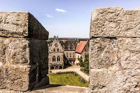 Bad Bentheim Schwimmbad Burg Bentheim Die Burg Im Münsterland