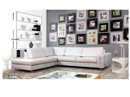 Contemporary Modern Furniture Stores by Best 20 Modern Furniture Toronto Ideas On Pinterest Cedar