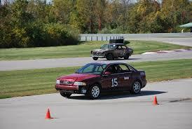 lexus sc300 v8 swap lemons winning is overrated but these cars do alright roadkill