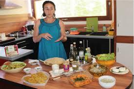 cours cuisine nimes formules cuisine ayurpurusha ayurveda nimes