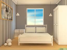 come arredare una da letto piccola 3 modi per arredare economicamente una stanza da letto piccola