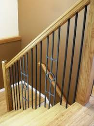 home depot stair railings interior home depot balusters interior interior railings iron railings