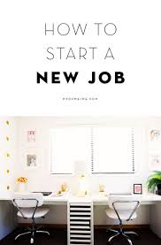 best 25 job list ideas on pinterest kids schedule chart daily