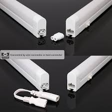 ge under cabinet lighting led 13inch extendable under cabinet light eye care 4200k cool white
