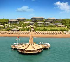 top 10 belek hotels near me last minute room deals hotels com