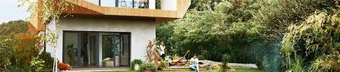 the smart garden smart system