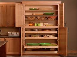 kitchen pull out closet pull out organizer pull out cabinet