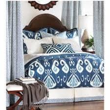 Moroccan Bed Linen - aria 7 9 piece comforter set 79 99 comforters duvets