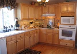 light maple shaker cabinets images of natural maple kitchen cabinets concept maple shaker