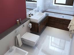Schlafzimmer Und Badezimmer Kombiniert Welche Passt In Welches Zimmer Alpina Fabe U0026 Einrichten