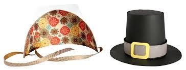thanksgiving hats thanksgiving hat craft handmade craft design