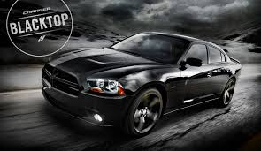 2014 dodge charger blacktop rallye sxt redline special editions