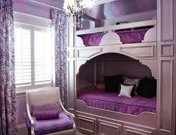 Bedroom Purple Best 25 Purple Princess Room Ideas On Pinterest Girls Bedroom