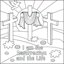 preschool coloring pages christian bible printables coloring pages feringer