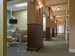41 best dental office design images on pinterest office designs