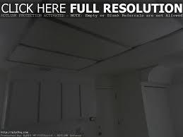 modern fluorescent kitchen lighting fluorescent lights compact modern fluorescent light 115 modern