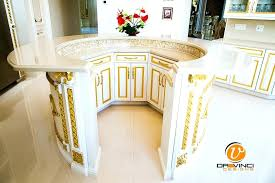 kitchen cabinets companies high end cabinet companies high end kitchen cabinets kitchen