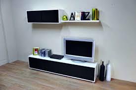 muebles salon ikea ikea muebles salon tv best muebles de salon ikea with muebles de